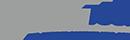 SWiFT TEC – Ihr Service Partner vor Ort
